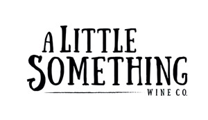 A Little Something Wine Co. - The Perfect Wine Gift
